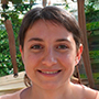 Mariana Ribeiro